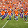 clemson-tiger-band-ncstate-2016-363