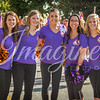 clemson-tiger-band-ncstate-2016-223