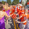 clemson-tiger-band-ncstate-2016-253