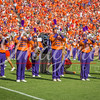 clemson-tiger-band-ncstate-2016-401