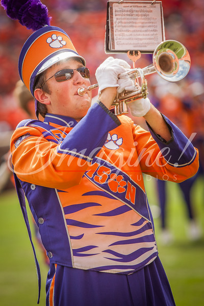 clemson-tiger-band-ncstate-2016-424