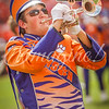 clemson-tiger-band-ncstate-2016-424