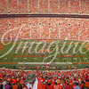 clemson-tiger-band-ncstate-2016-427