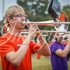clemson-tiger-band-ncstate-2016-9