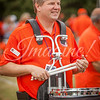 clemson-tiger-band-ncstate-2016-61