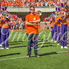 clemson-tiger-band-ncstate-2016-367