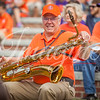 clemson-tiger-band-ncstate-2016-118