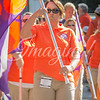clemson-tiger-band-ncstate-2016-226