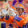clemson-tiger-band-ncstate-2016-422
