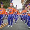 clemson-tiger-band-ncstate-2016-280