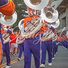 clemson-tiger-band-ncstate-2016-288