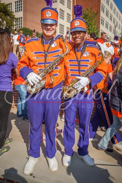 clemson-tiger-band-ncstate-2016-222