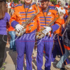 clemson-tiger-band-ncstate-2016-222