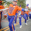 clemson-tiger-band-ncstate-2016-279