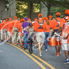clemson-tiger-band-ncstate-2016-260