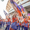 clemson-tiger-band-ncstate-2016-268
