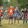 clemson-tiger-band-ncstate-2016-11