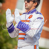 clemson-tiger-band-ncstate-2016-143