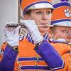 clemson-tiger-band-ncstate-2016-164