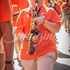 clemson-tiger-band-ncstate-2016-249