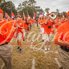 clemson-tiger-band-ncstate-2016-101