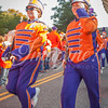clemson-tiger-band-ncstate-2016-298