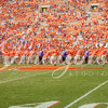 clemson-tiger-band-ncstate-2016-440