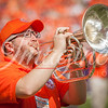 clemson-tiger-band-ncstate-2016-449