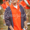 clemson-tiger-band-ncstate-2016-63