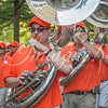 clemson-tiger-band-ncstate-2016-265