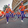clemson-tiger-band-ncstate-2016-294