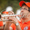 clemson-tiger-band-ncstate-2016-109