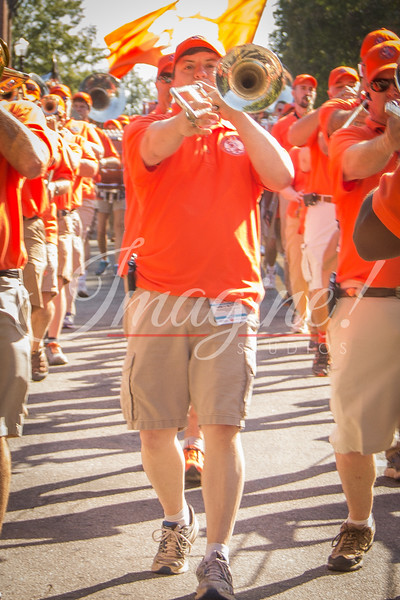 clemson-tiger-band-ncstate-2016-234