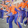 clemson-tiger-band-ncstate-2016-278