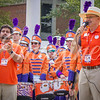 clemson-tiger-band-ncstate-2016-142
