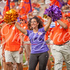 clemson-tiger-band-ncstate-2016-441