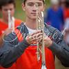 clemson-tiger-band-ncstate-2016-16
