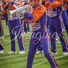 clemson-tiger-band-ncstate-2016-412