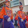 clemson-tiger-band-ncstate-2016-297