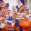 clemson-tiger-band-ncstate-2016-145