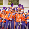 clemson-tiger-band-ncstate-2016-116