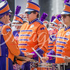 clemson-tiger-band-ncstate-2016-158