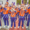 clemson-tiger-band-ncstate-2016-156