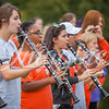clemson-tiger-band-ncstate-2016-3