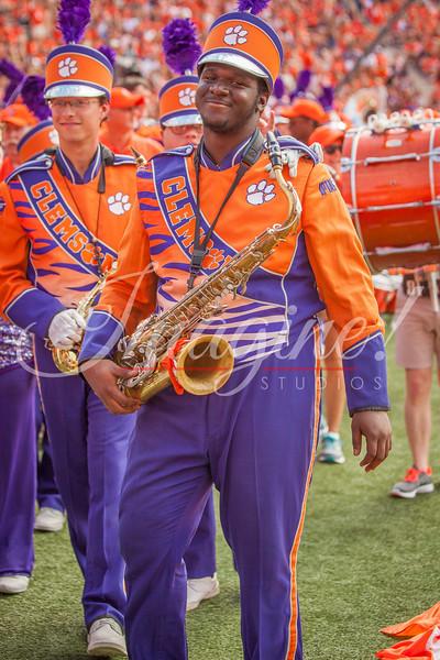 clemson-tiger-band-ncstate-2016-466