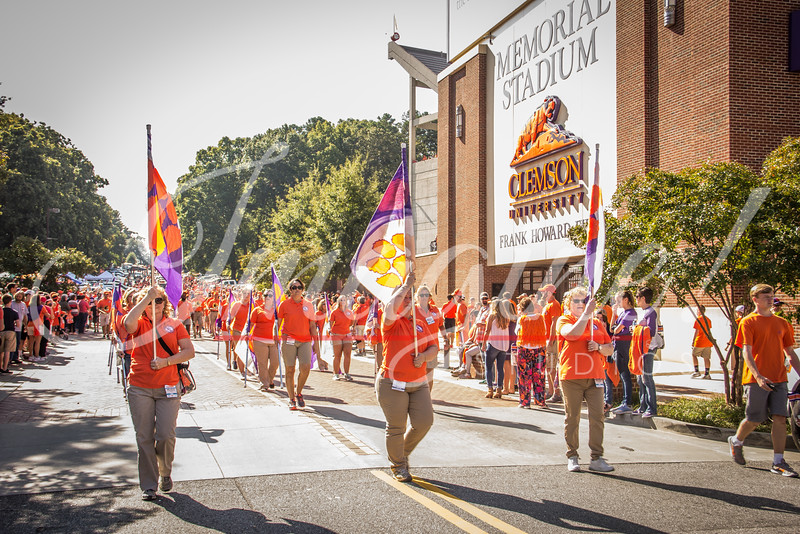 clemson-tiger-band-ncstate-2016-239