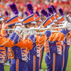 clemson-tiger-band-ncstate-2016-429