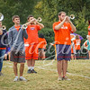 clemson-tiger-band-ncstate-2016-14