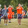 clemson-tiger-band-ncstate-2016-14