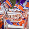 clemson-tiger-band-ncstate-2016-148